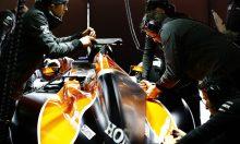 """""""GP2 engine"""" : les 10 pires moteurs de F1 !"""