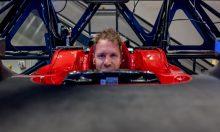 Course : Vettel renoue avec la victoire !
