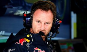 Horner: Engine reliability key for Red Bull in 2018