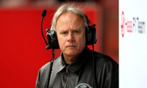 Gene Haas: 'F1 teams don't understand what racing's about'