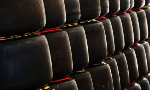 Pirelli keen to extend F1 tyre supply deal