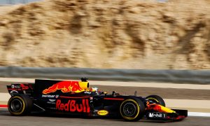 Independent engine supply crucial to Red Bull's future