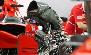 Tech F1i – Bahrain GP analysis