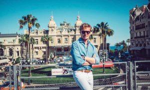 Rosberg to help Kubica with F1 comeback bid!