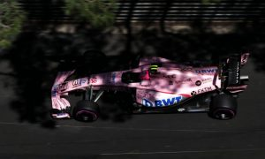 Monaco speed trap: who was the fastest of them all?