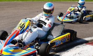 War of words ignites between Alonso and Ralf Schumacher