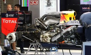 'Red Bull needs its own engine' says former Cosworth boss