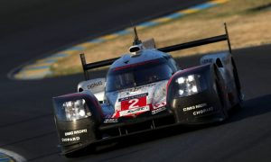Race of attrition hands Porsche win number 19 at Le Mans!