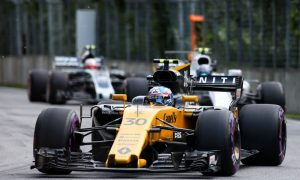 Renault issues clear warning to Jolyon Palmer