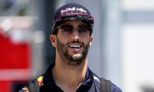 Ricciardo confident Red Bull will prevail in 2018