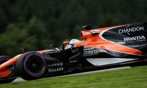 McLaren and Honda call it quits!