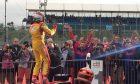 Giuliano Alesi takes maiden GP3 win at Silverstone