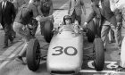 Gurney-Hill-Phil_1962_France_01_BC