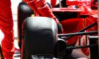 In a nutshell: which tyres for the British GP?