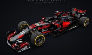 Porsche pondering an entry into Formula 1 – Berger