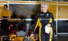 Renault-Sport-Rosemary-Smith-F1-4-600x438
