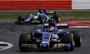 Sauber va devenir l'équipe B de Ferrari