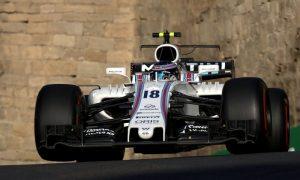 Stroll in-season test program 'hard to swallow' for Villeneuve
