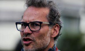 Villeneuve: Stroll criticism was warranted