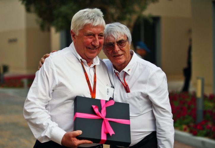 Herbie-Blash-Bernie-Ecclestone