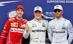 F1i Poll: Who do you think will win the world championship?