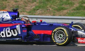 Une reprise de Toro Rosso par Ron Dennis ? Un non-sens...