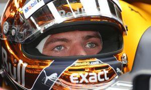 """Verstappen : """"Renault joue trop la sécurité"""""""