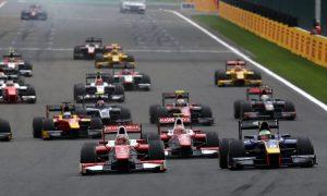 F1 superlicence change to boost value of Formula 2