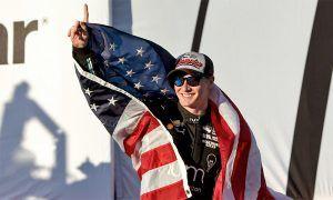 F1 teams 'should look at signing IndyCar champ Newgarden'