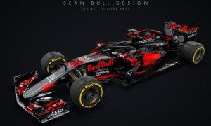 Porsche affirms F1 interest after Monza visit