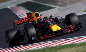 Renault takes the bull by the horns to improve reliability