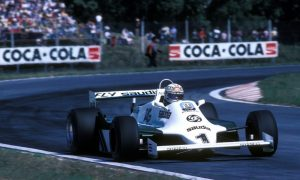 Whiting suggests Buenos Aires long circuit could return to F1