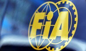 Budkowski quits as FIA's Formula 1 technical chief