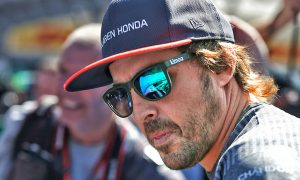 Alonso 'will likely stay' at McLaren - if Honda is dumped