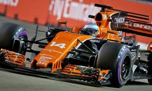 Alonso wants more information before signing new contract