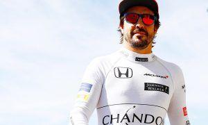 """Boullier : """"Deux détails à régler pour le nouveau contrat d'Alonso"""""""