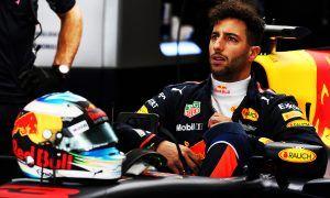 Verstappen gets a performance advantage and its news to Ricciardo!
