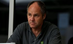 Gerhard Berger: 'Formula 1 needs a dictatorship!'