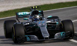 Sepang debrief instilled confidence at Mercedes