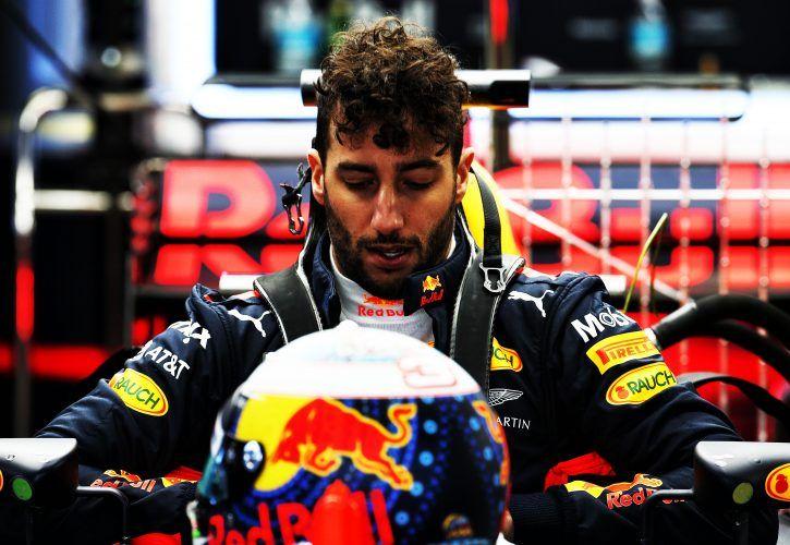 GP Mexique : Vettel s'offre la pole... et le droit d'y croire
