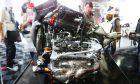 2021 Formula 1 engine regulations