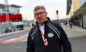 Brawn objects to 'dumbing down' criticism