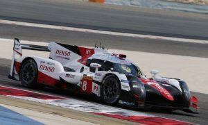 """Alonso : """"Ces protos sont un bonheur à piloter"""""""