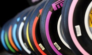 Pirelli's new 2018 compounds 'will boost overtaking'