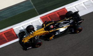 Constructors' earnings a 'big boost' for Renault - Prost