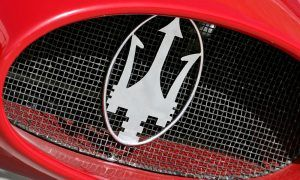 Following Alfa Romeo's return to F1 - is Maserati next?