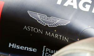 Aston Martin gets serious about F1 with key staff moves