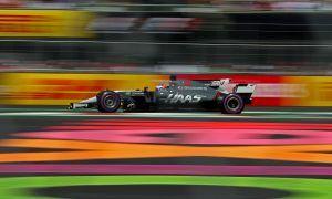 F1i's Top Shots of 2017
