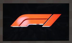 Bratches welcomes criticism of F1's new logo