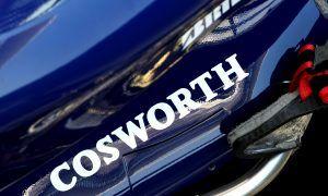 Cosworth eyeing engine role in IndyCar
